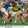 Tales of '47 and '97 - Kerry and Cavan's memorable past clashes