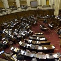 Uruguay's plan to legalise marijuana moves a step closer