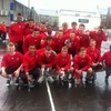 Cherry Orchard look to mark 20-year anniversary with Milk Cup victory