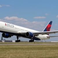'Unruly passenger' arrested after plane diverted to Shannon