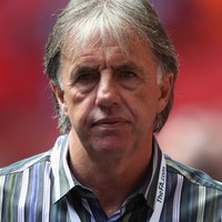 Mark Lawrenson to have 'reduced role' on Match of the Day this season