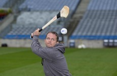 Davy Fitz sings praises of Donal Óg Cusack's punditry on The Sunday Game
