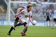 Dublin unchanged for Cork as Tyrone show single tweak for Monaghan clash