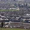 Property tax to be taken from salaries of 50,000 people who haven't paid