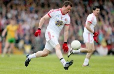 Monaghan v Tyrone, All Ireland SFC quarter final match guide