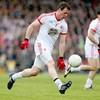 Monaghan v Tyrone, All Ireland SFC quarter final match guide