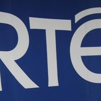 RTÉ to shed up to 60 jobs because of 'financial situation'