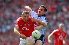 Dublin v Cork, All-Ireland SFC quarter-final match guide