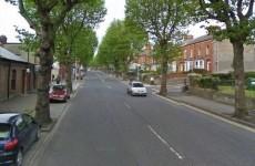 Arrest made after man found critically injured on Dublin street