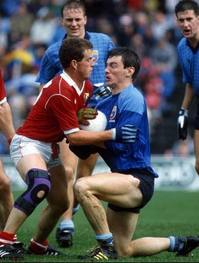 Dublin v Cork: 13 great debates that will be settled in Croke Park tomorrow