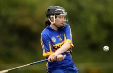 Camogie previews: Offaly, Wexford, Galway and Tipp ready for big weekend