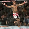 Uncaged: Jose Aldo set to be hometown hero once again