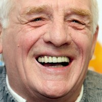 17 of our favourite Eamon Dunphy quotes