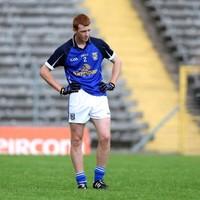 McLoughlin returns to Cavan side for All-Ireland quarter-final