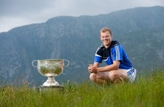 'We knew there was serious potential within ourselves' – Lennon revels in Monaghan's success