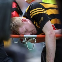 The hits are bigger than ever... but what is the GAA doing to manage concussion?