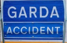 Two men killed in Donegal crash