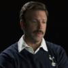 Check out NBC's hilarious new Premier League ad