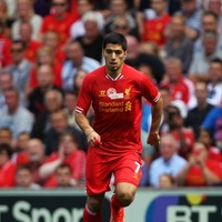 Suarez could leave for world record fee - Rodgers
