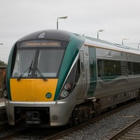 Poll: Should a levy be placed on free travel pass rail journeys?