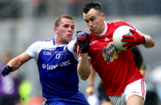 5 Talking Points - Tyrone v Monaghan, All-Ireland SFC quarter-final