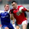 5 Talking Points - Tyrone v Monaghan, All-Ireland SFC quarter-final