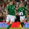 No bids yet for James McCarthy reveals Wigan's Owen Coyle
