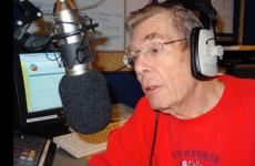 Legendary Radio Nova broadcaster Bob Gallico dies
