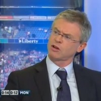'I'm calling Sean out on this because he's a serial offender' - Joe Brolly