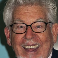 Rolf Harris 'arrested on suspicion of sexual offences'