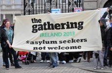 Seven cases of sexual abuse reported in direct provision hostels in 2012