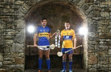 Tipperary stick with same team for Munster U21 hurling final