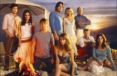 13 moments which mean we'll never forget The O.C.