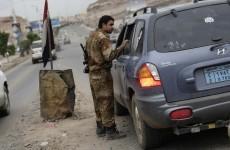 US tells Americans to leave Yemen 'immediately'