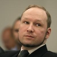 Oslo university snubs killer Breivik's application to study