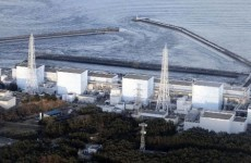 No damage to nuclear reactor despite Fukushima explosion, say authorities