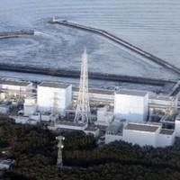 No damage to nuclear reactor despite Fukushima explosion, say authorities