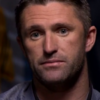 Robbie Keane says he was initially turned away by his local club aged 6