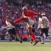 Good first impressions: 6 dream Premier league debuts