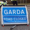 Gardaí seek help in identifying road accident victim