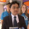 Australian political hopeful stumped during disastrous interview