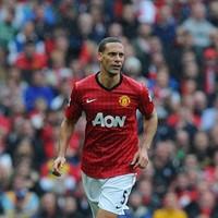 Ferdinand lifts lid on gossiping United stars