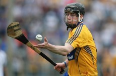 6 players to watch - Munster U21 hurling final: Tipperary v Clare