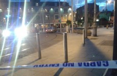 Gardaí investigate circumstances of Dublin city centre shooting