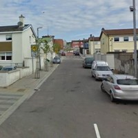 Gardaí appeal for witnesses to hit-and-run which left 3-year-old girl injured