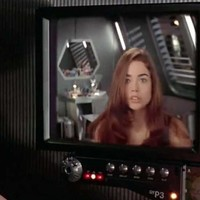 This satirical sci-fi film predicted a lot of today's technology