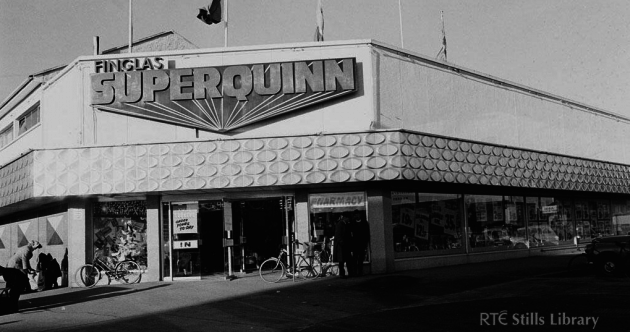 Explainer: Why is there so much Superquinn rage and upset?