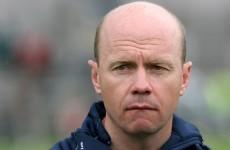 'Joe Brolly is speaking absolute nonsense' - Peter Canavan