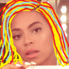 The Dredge: What the blazes has Beyoncé done to her hair?