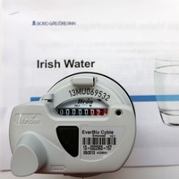 'It's not too late to rally against the installation of water meters'